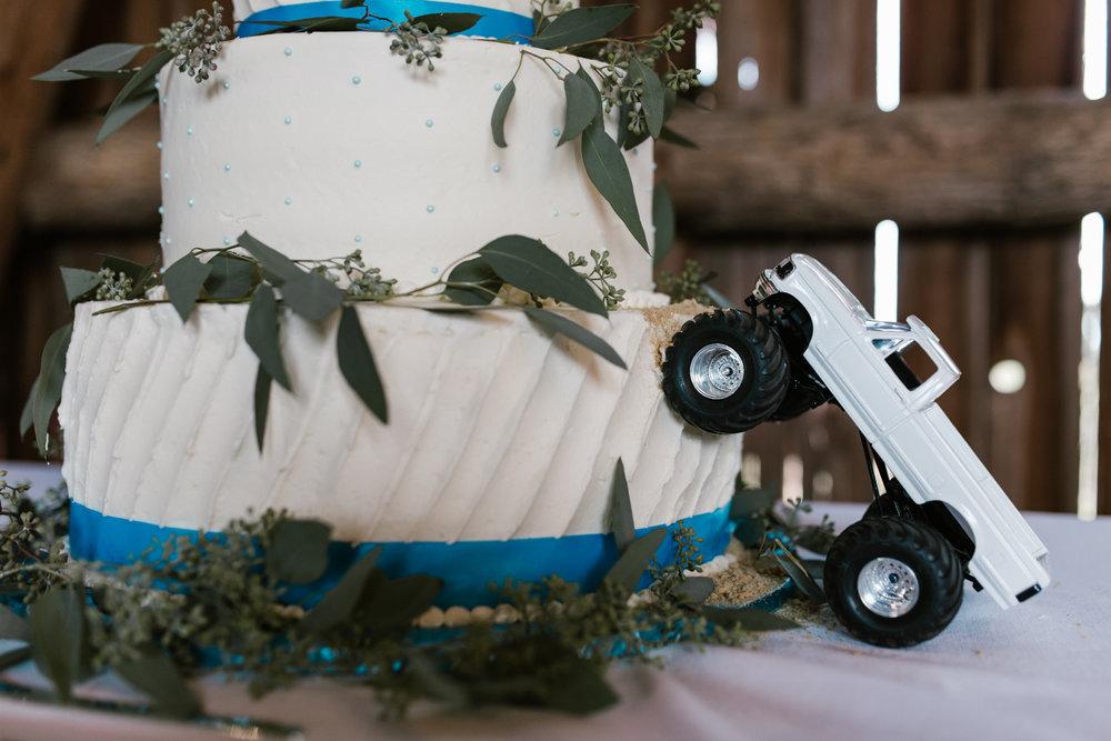 Wedding F-31.jpg
