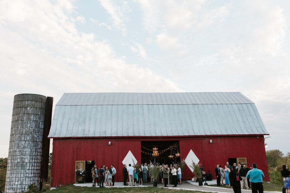 Wedding F-81.jpg