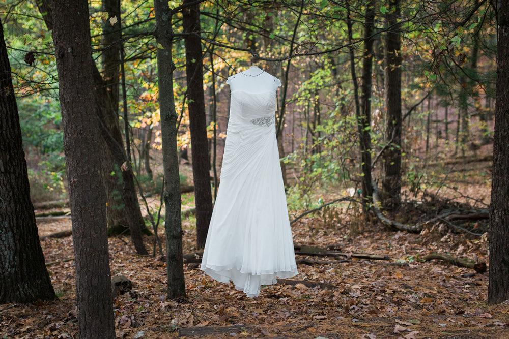 Wedding (23 of 895).jpg