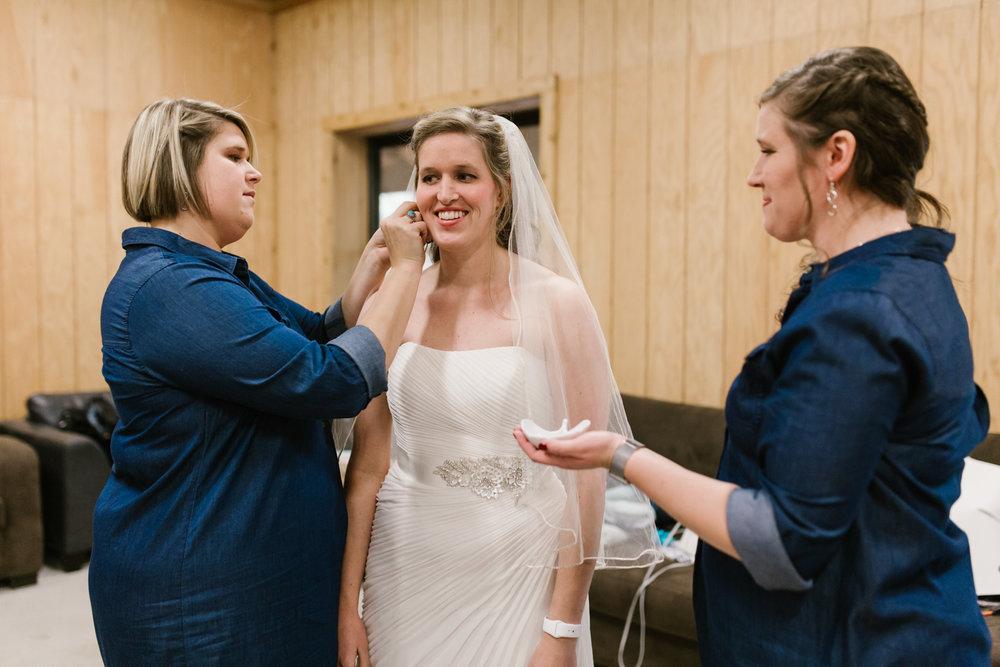 Wedding (47 of 895).jpg