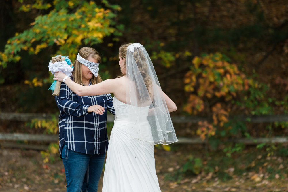Wedding (131 of 895).jpg