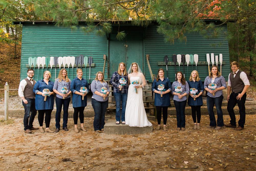 Wedding (201 of 895).jpg
