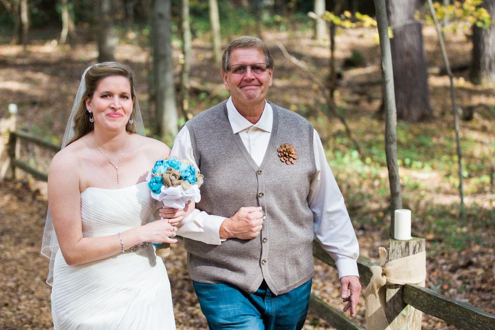 Wedding (463 of 895).jpg