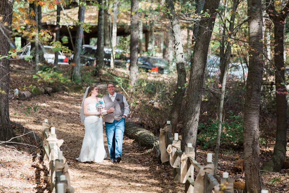 Wedding (459 of 895).jpg