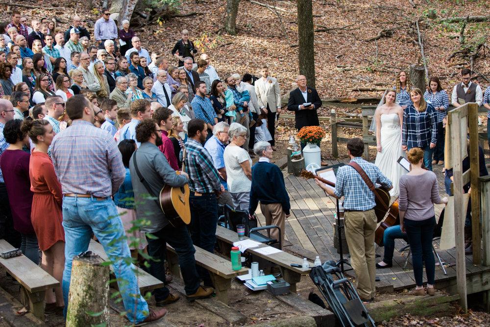 Wedding (505 of 895).jpg