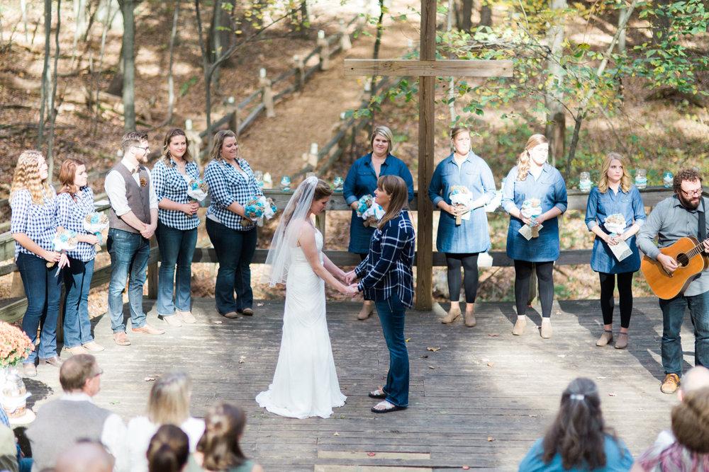 Wedding (535 of 895).jpg