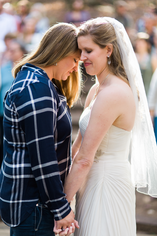 Wedding (565 of 895).jpg