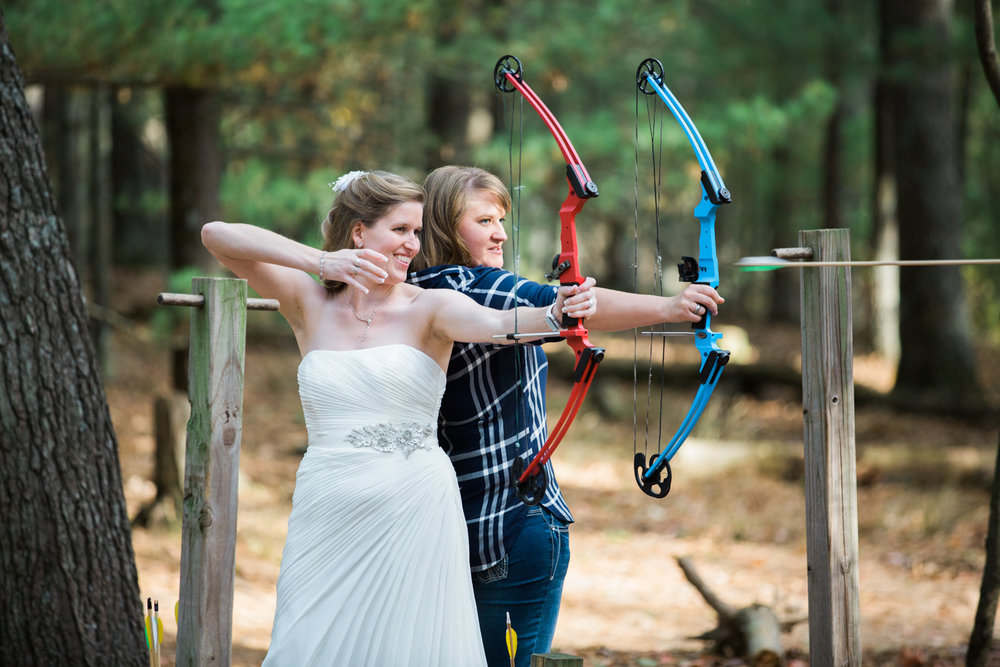 Wedding (671 of 895).jpg