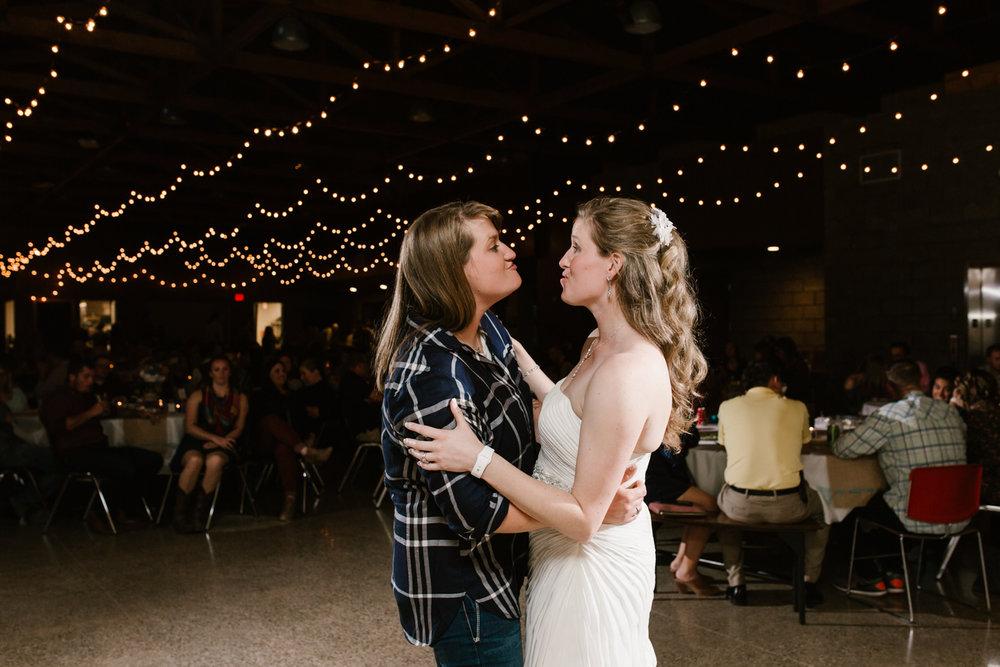 Wedding (814 of 895).jpg