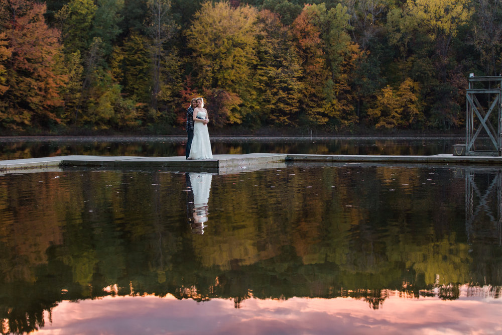 Wedding (835 of 895).jpg