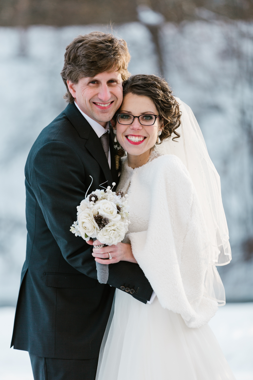 Wedding-291.jpg