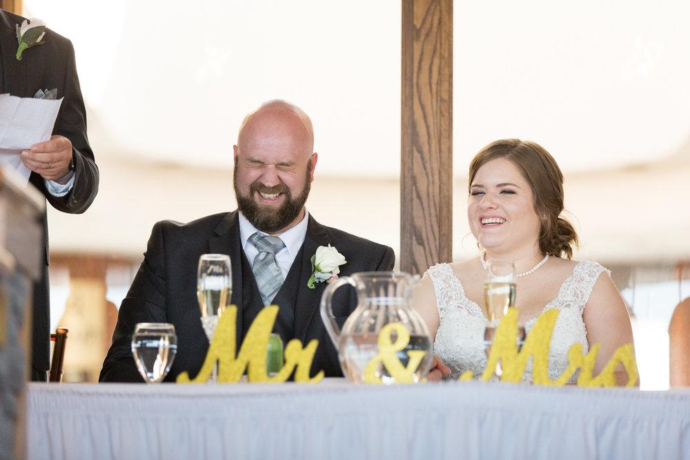Wedding-890.jpg