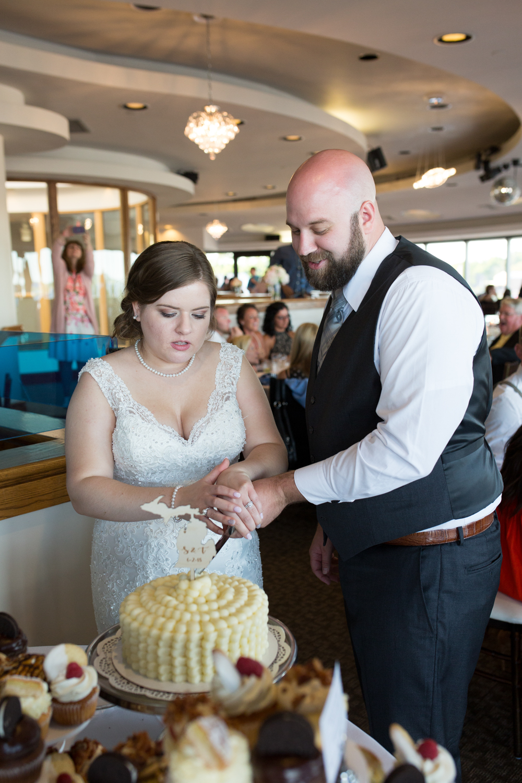 Wedding-915.jpg