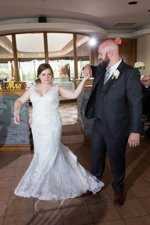 Wedding-955.jpg