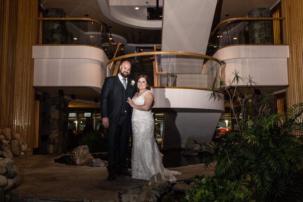 Wedding-1124.jpg