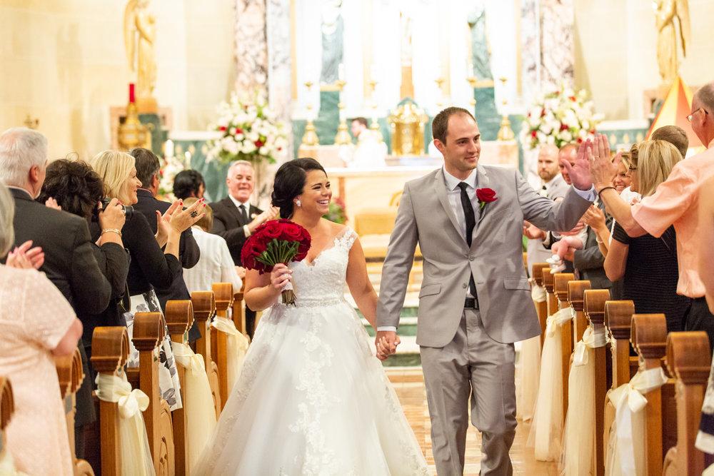 Wedding-692.jpg