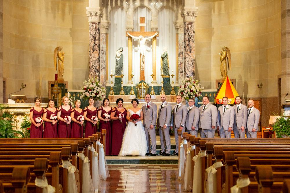 Wedding-808.jpg