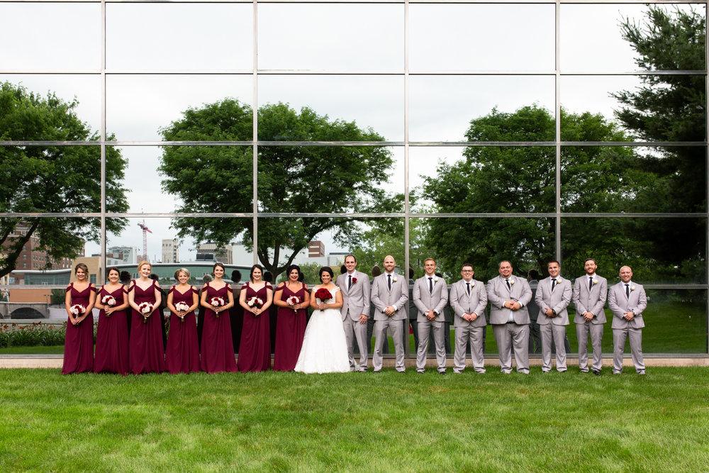 Wedding-888.jpg