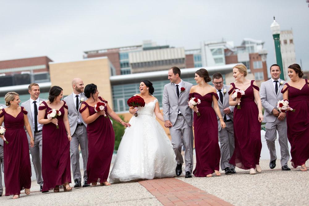 Wedding-989.jpg