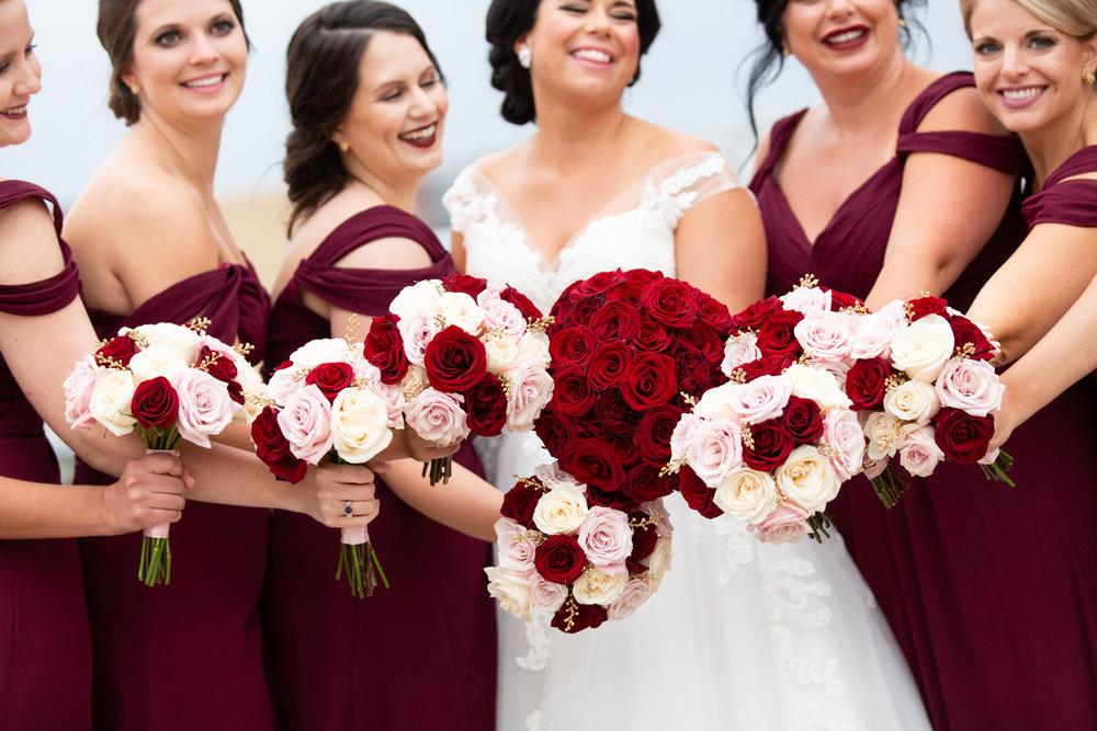 Wedding-1061.jpg