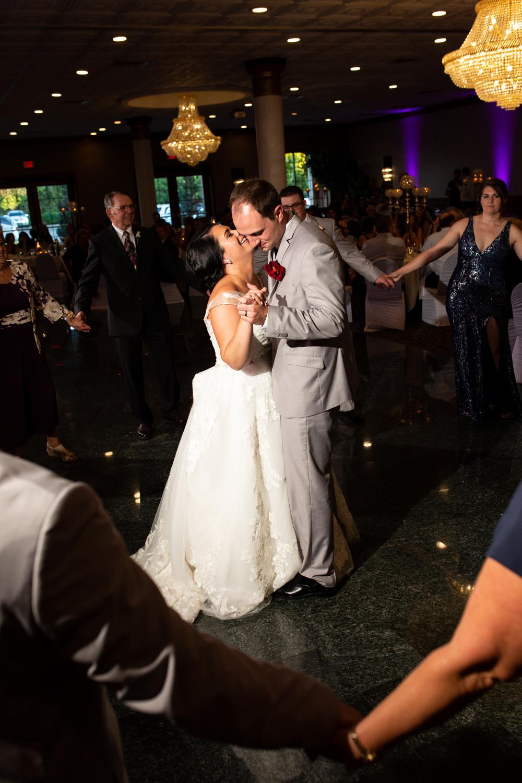 Wedding-1487.jpg