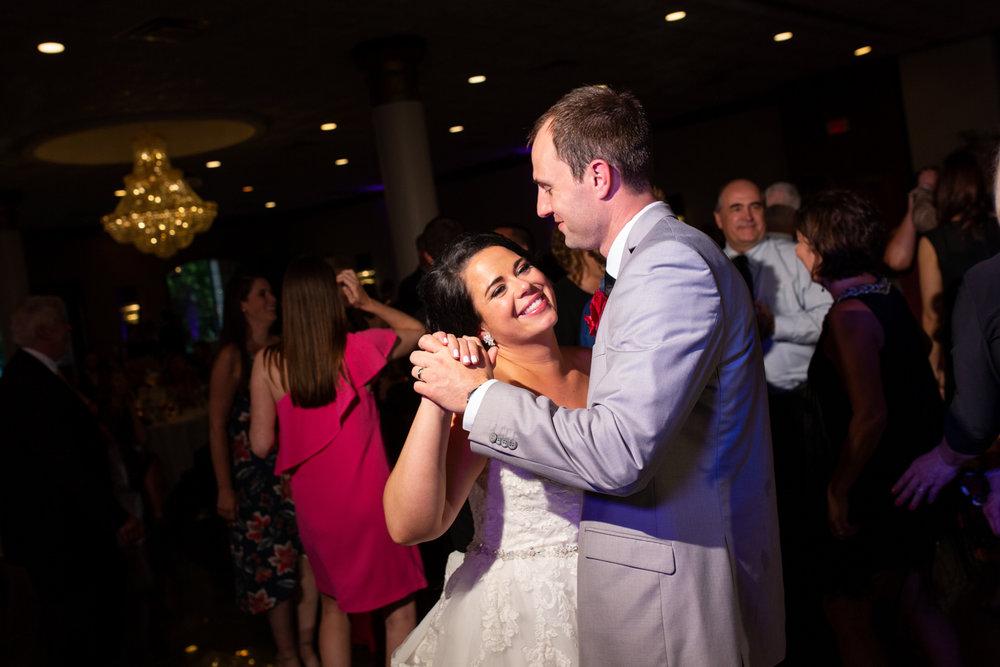Wedding-1524.jpg