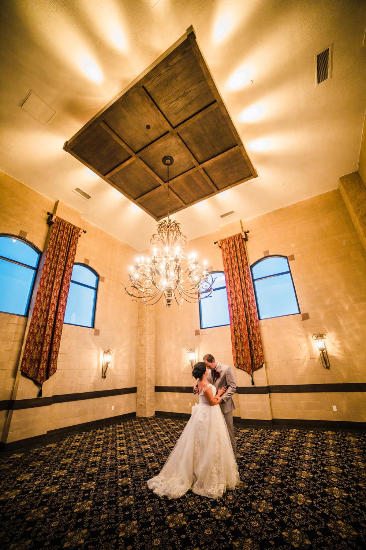 Wedding-1540.jpg
