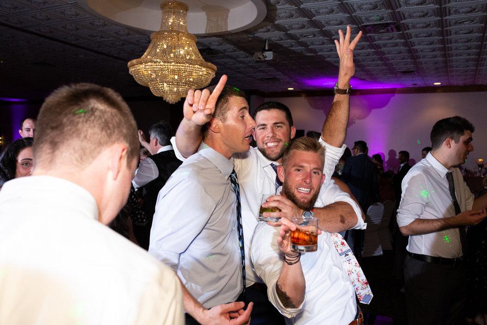 Wedding-1622.jpg