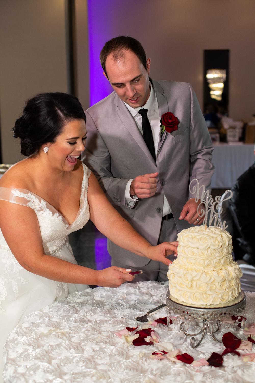 Wedding-1314.jpg