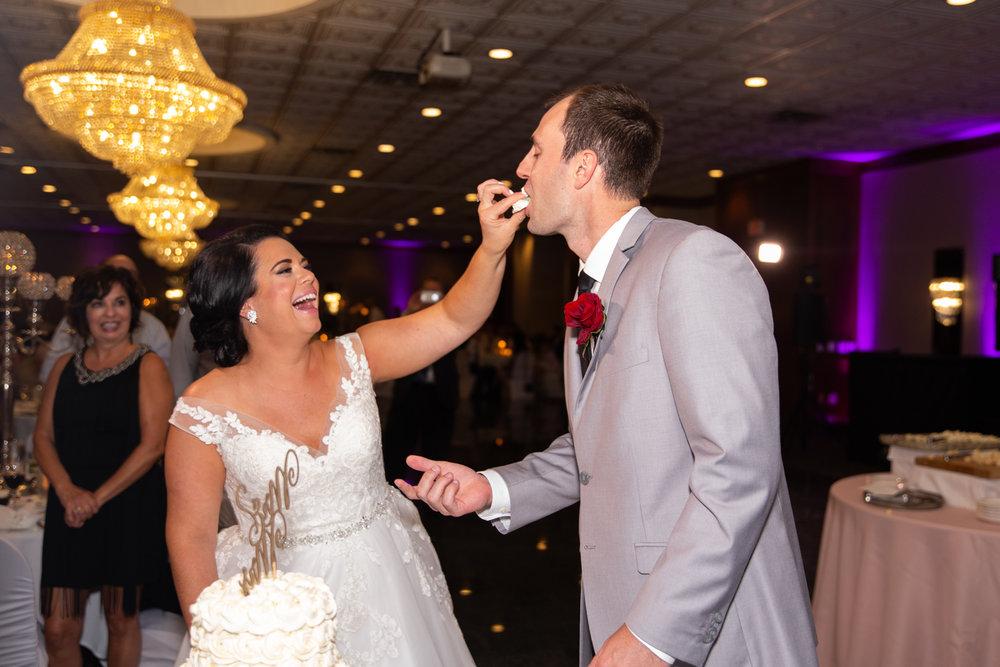 Wedding-1317.jpg