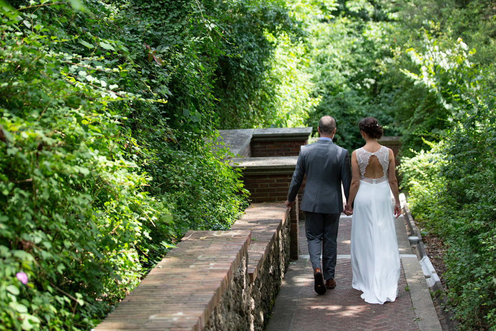 Wedding-261.jpg