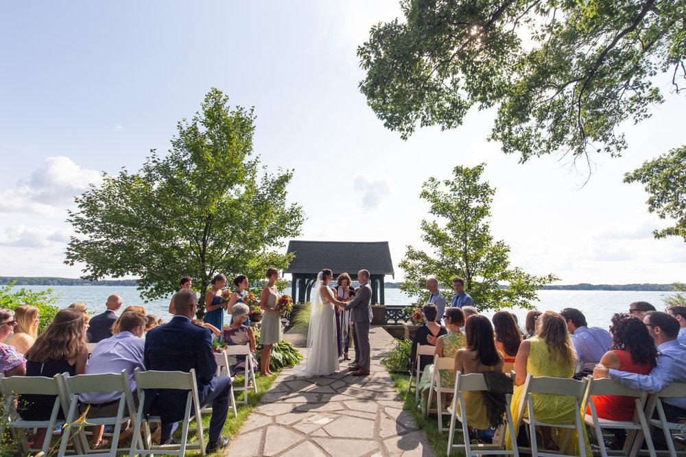 Wedding-447.jpg
