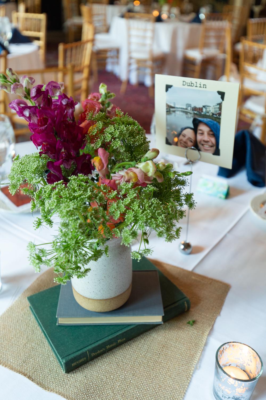 Wedding-529.jpg