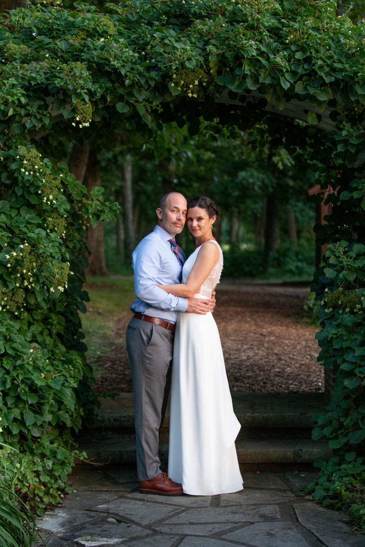 Wedding-831.jpg