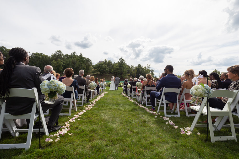 Ceremony-115.jpg