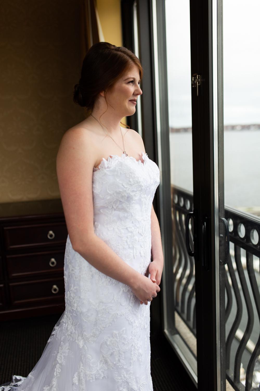 Wedding-46.jpg