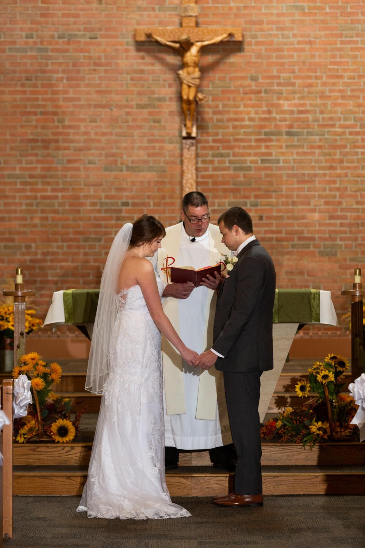 Wedding-147.jpg
