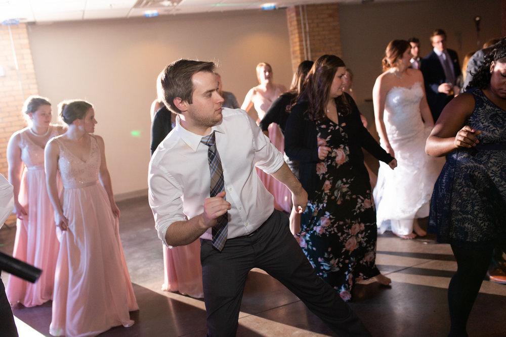 Wedding-818.jpg