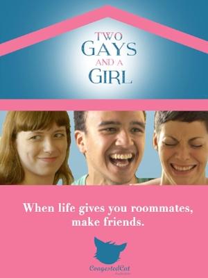 2GAYS&GIRL.jpg