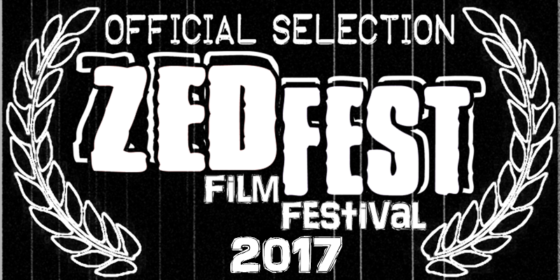 Zed Fest Official Selection 2017 800x400  Laurel copy.png