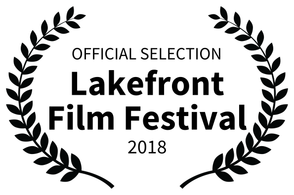 Lakefront Film Festival Awards Laurel.png
