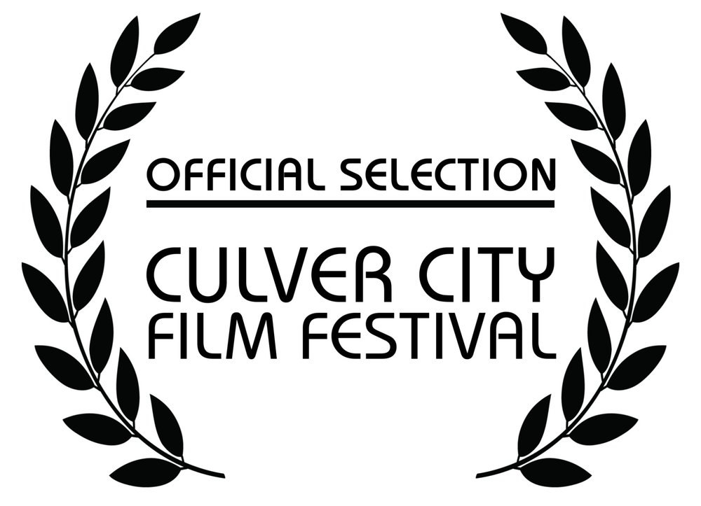 Culver City Film Festival - Copy.jpg