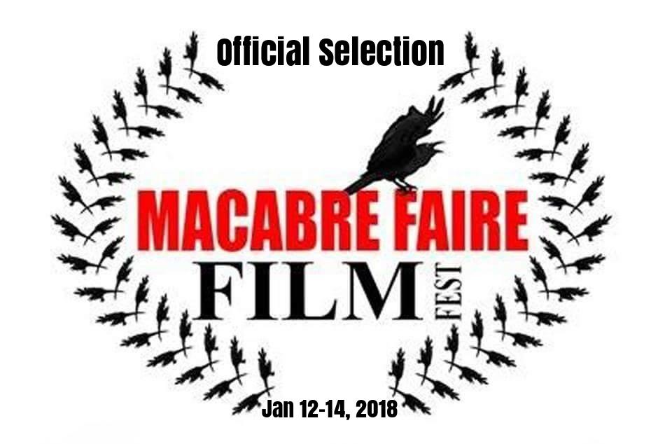 MACABRE FAIRE.jpg