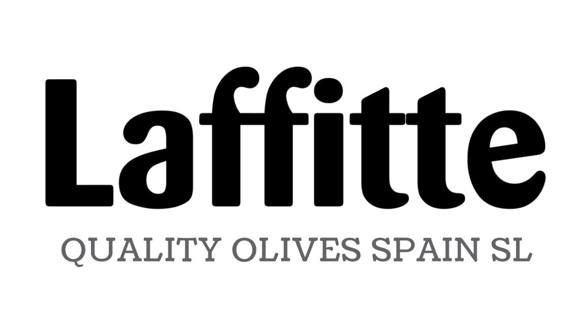 Quality Olives Spain SL