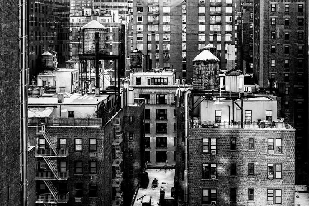 NYC_JB_Rasor_NewYork_Project-1.jpg