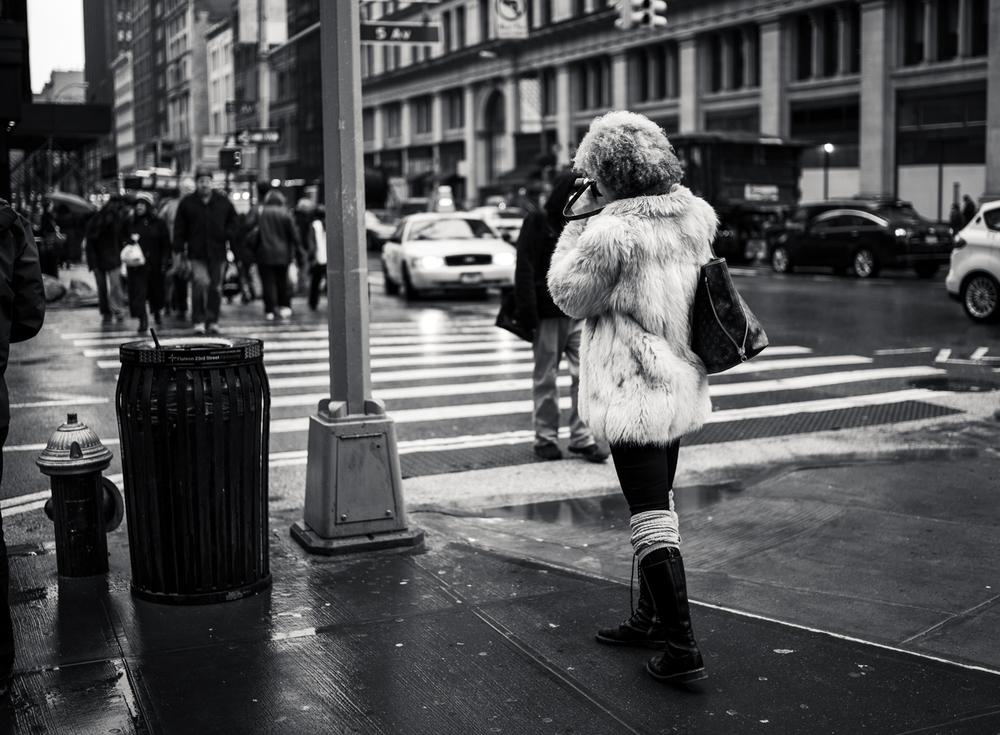 NYC_JB_Rasor_NewYork_Project-3.jpg