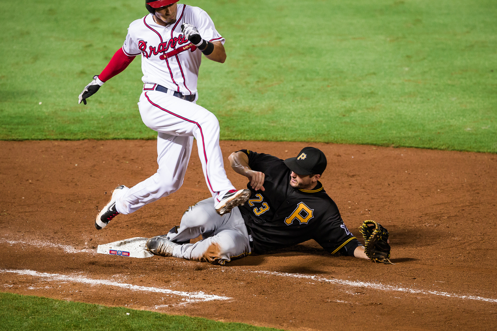 JB Rasor MLB Baseball-6.jpg