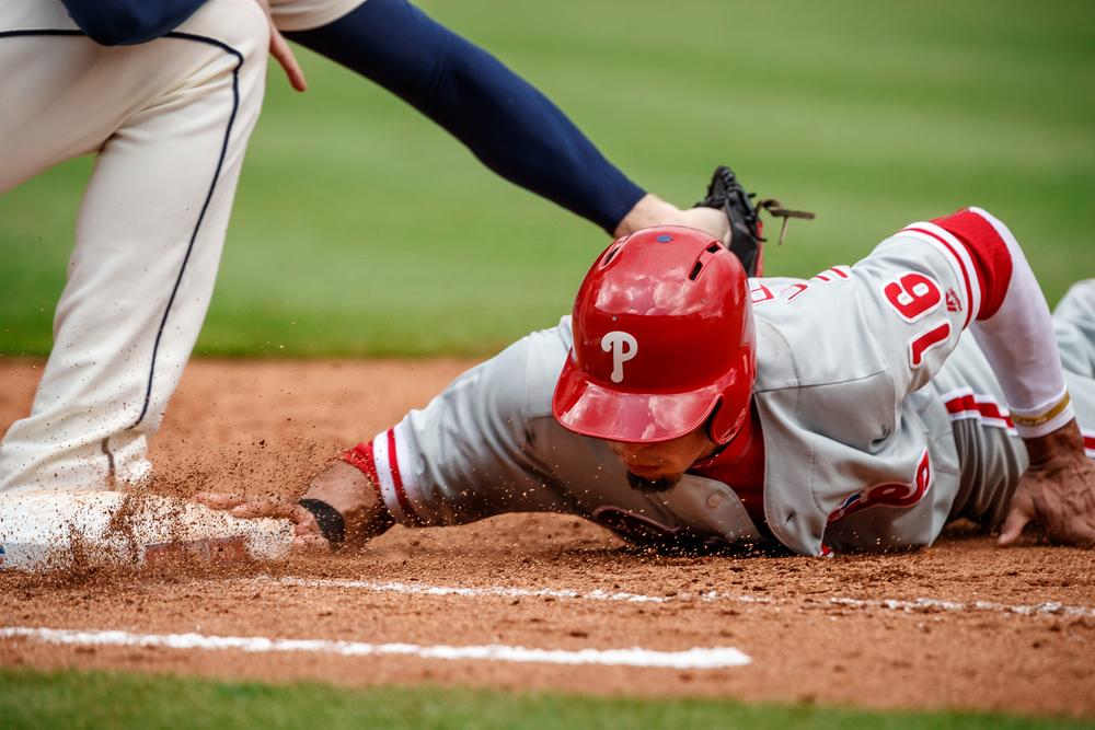 JB Rasor MLB Baseball-8.jpg
