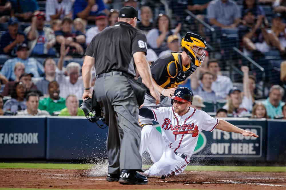 JB Rasor MLB Baseball-10.jpg