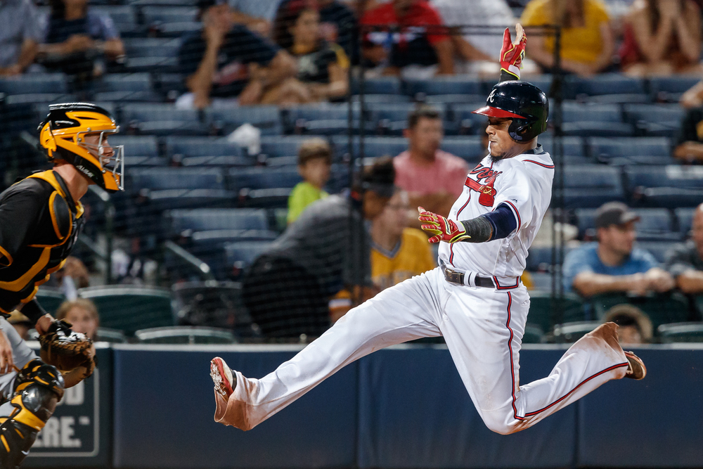 JB Rasor MLB Baseball-11.jpg